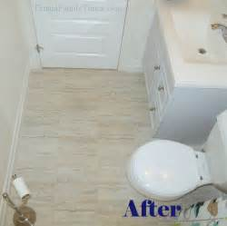 Home Depot Wall Stickers how to install peel and stick vinyl tile that you can
