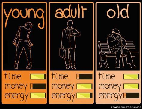 old bathroom young adult money littlefun young adult old time money energy