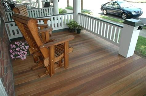 wood tongue and groove porch flooring tongue and groove
