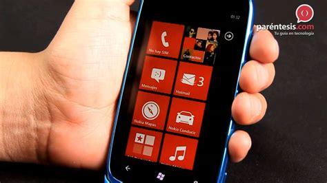 descargar patron en nokia ludmia 520 como descargar juegos para mi celular nokia lumia 520 hzio