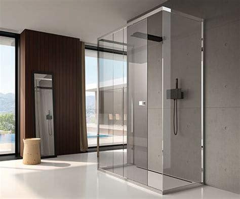 cabine doccia cabine doccia e box doccia gruppo treesse