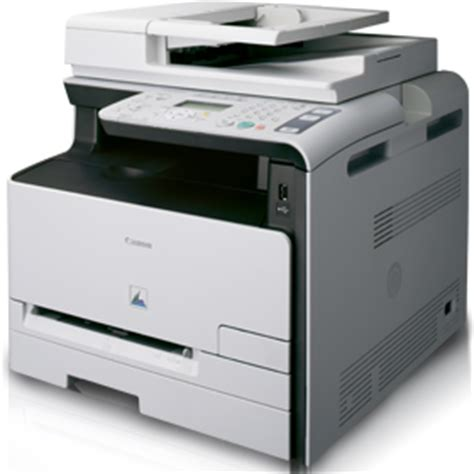 Mesin Fotocopy Portable fotocopy portable warna canon icmf 8080cw