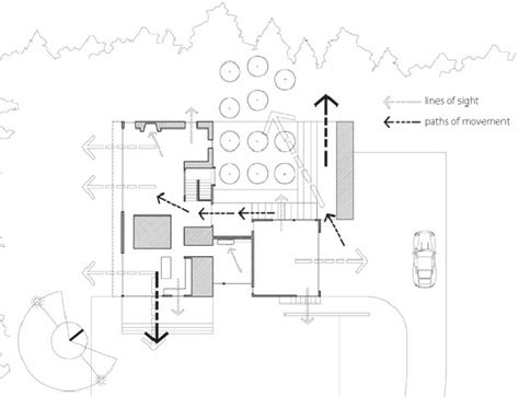 modern courtyard house plans simple contemporary courtyard house plan that you want
