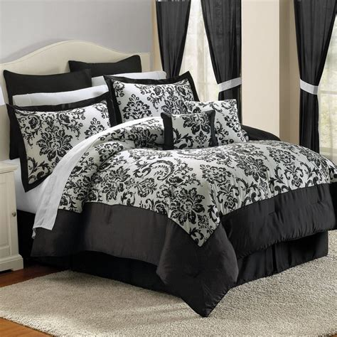 Brylane Home Bedding Sets 53 Best Images About Peacock Bedroom On Peacock Quilt Curtain Headboards And Chalk