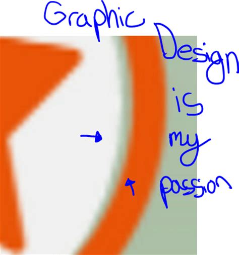 graphics design is my passion graphic design is my passion by tenshitadashi on deviantart