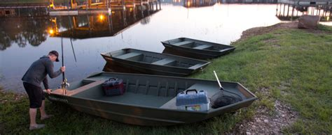 10ft jon boat max weight research 2015 alumacraft boats sierra1236 on iboats