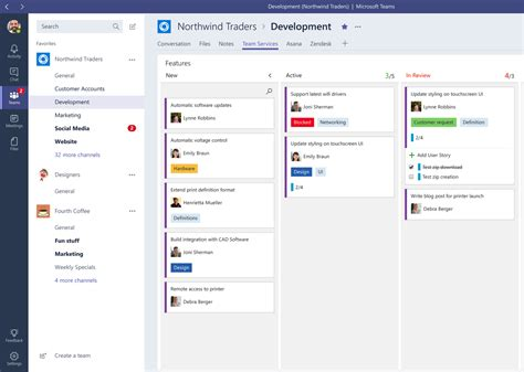 Office 365 Groups Vs Teams Microsoft Teams Vs Yammer Sharegate