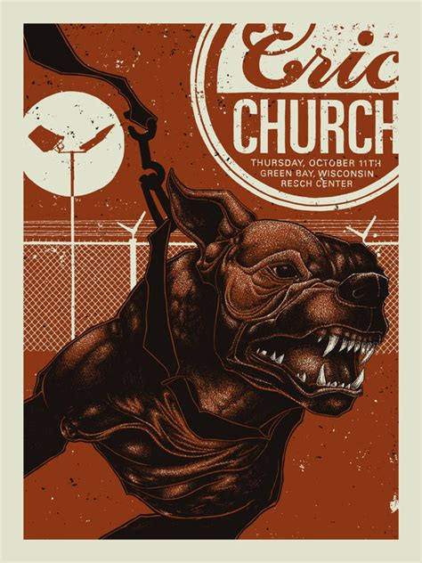 Attractive Eric Church Denver #1: Vogl-eric-church-green-bay-wi-2012.jpg