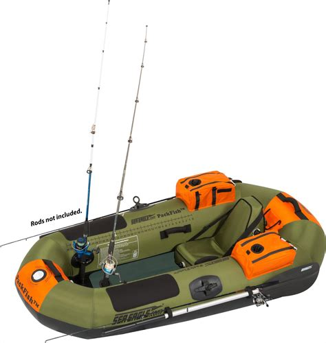 inflatable boats guide inflatable fishing boats a guide to helping anglers find
