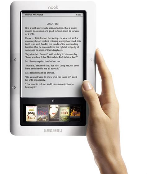 lit format ebook reader monday ebooks updates edition austenblog