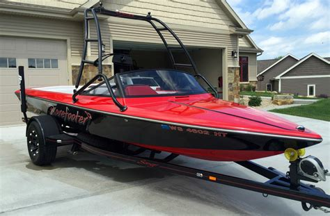 sanger dxii boats for sale sanger 2011 for sale for 1 boats from usa