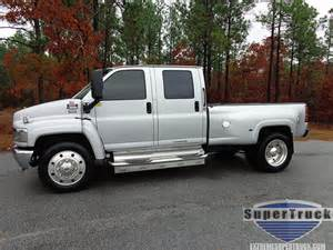 gmc 5500 hd related keywords amp suggestions gmc 5500 hd