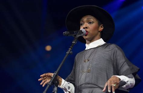 lauryn hill dublin all time low announce dublin and belfast shows ulster herald