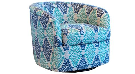 Blue Swivel Chair Living Room Blue Swivel Chair Living Room Living Room Swivel Chairs For Living Room And Pleasant Aurelia
