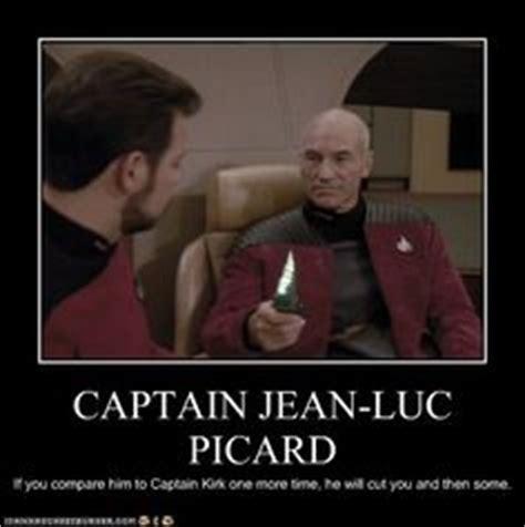 Star Trek Picard Meme - 1000 images about picard on pinterest star trek memes