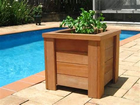 wooden box planters wooden planter boxes for sale make sure of the wooden planter boxes whomestudio