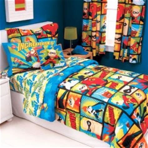 girls superhero bedroom 20 superhero bedroom theme ideas for boys and girls