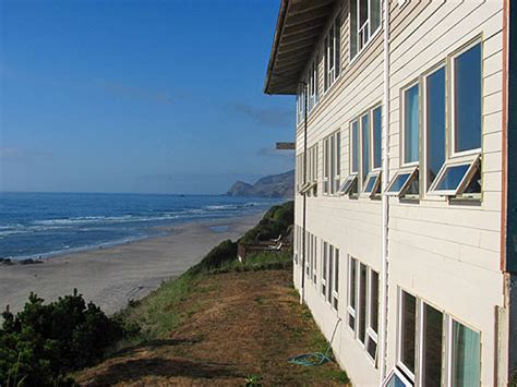 Pet Friendly Cabins Oregon Coast by Guide To Oregon Coast Pet Friendly Vacation Rentals