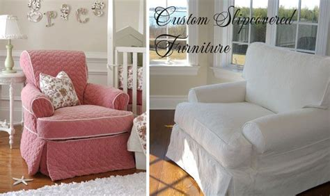 cottage slipcovered furniture 17 best images about french country on pinterest painted