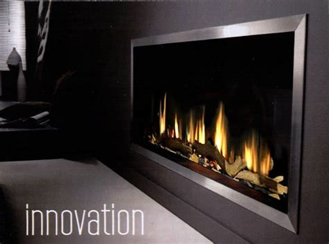 ethanol kamin design wohnidee bio ethanol kamin