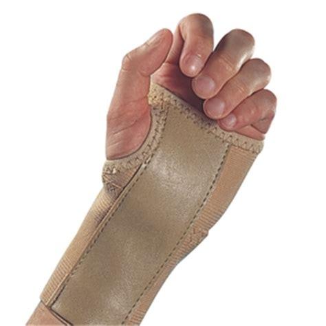best wrist splint for carpal tunnel carpal tunnel wrist splints top 3 wrist splints for
