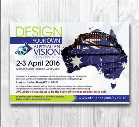 design poster online free uk design your own poster free uk efcaviation com