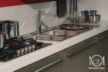 best kitchen sinks 2018 top 10 reviewed kitchen folks
