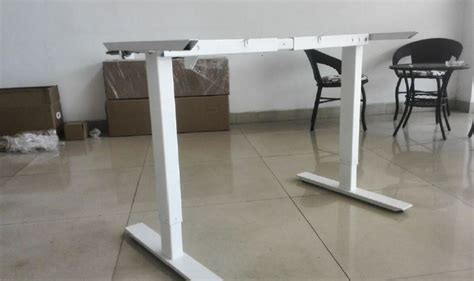 used stand up desk stand up desk philippines