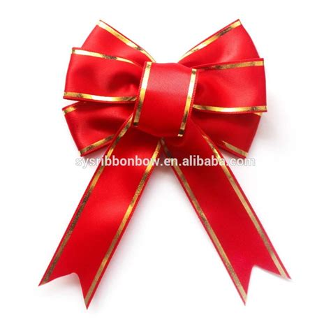 mini bow ties satin ribbon bow buy mini bow ties satin