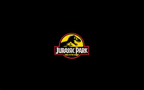 free wallpaper jurassic park jurassic park wallpapers hd wallpapersafari