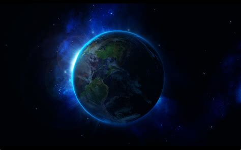 imagenes extrañas de otros planetas an 225 lisis cualitativo de la forma y estructura de la tierra