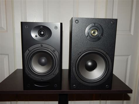 insignia bookshelf speakers review 28 images insignia