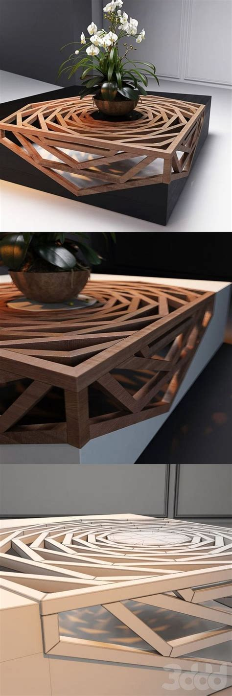 Best 25 Cool Tables Ideas On Pinterest Cool Diy Coffee Table
