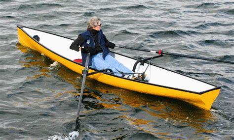 kayak row boats popular mechanics row boat plans gilang ayuninda