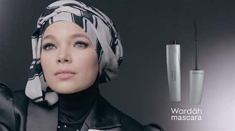 tutorial make up wardah dewi sandra wardah eyexpert dewi sandra on vimeo