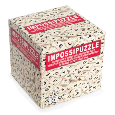 holiday gifts gadgets for everyone jigsaw puzzle impossipuzzle scramble jigsaw puzzle kontinium gadgets