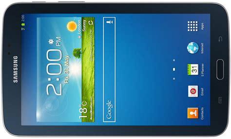 Samsung Galaxy Tab 3 8 0 Review tableta samsung galaxy tab 3 8 0 specificatii pret review recomandari tablete ieftine 2018