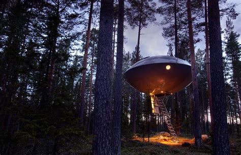 coolest treehouse in the world the 10 coolest tree house hotels in the world momondo