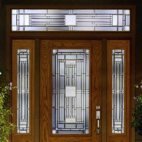 Holcom Shower Doors Maverick Glass Glass Repair Auto Residential Commercial Glass Poplar Bluff Mo 63901