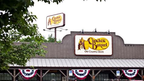 walden book store louisville ky cracker barrel launches west coast restaurant
