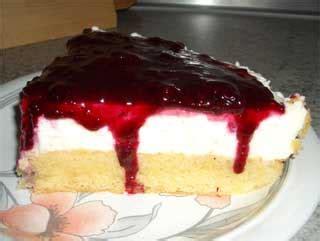 rezept rote grütze kuchen kuchen rezept rote grutze beliebte rezepte f 252 r kuchen
