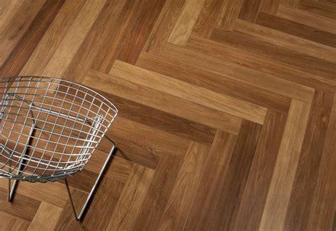 parquet wood  floor wall tile piemme bv tile