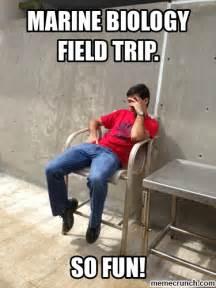 School Trip Meme - image png