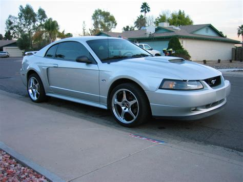 2001 mustang gt joe windfield s 2001 mustang gt paxton superchargers