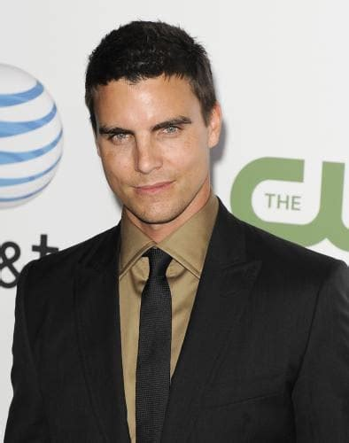 colin egglesfield rizzoli and isles colin egglesfield to guest star on rizzoli isles tv