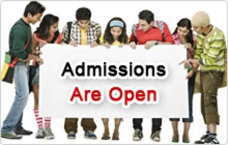 Mba Missouri Open Admissions by Admission In Vit Started 2013 14 13 Bangalore