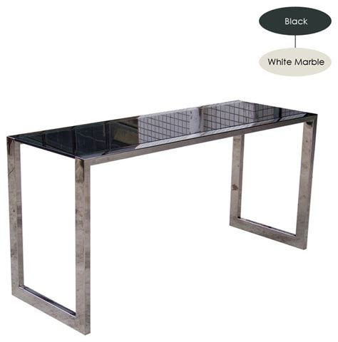 Glass Desk Small Jet Desk Black Glass Small Modern Desks Writing Bureaus