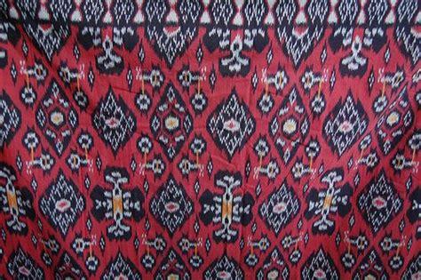 Kain Batik Bali Prada No 19 34 best images about ikats bali indonesie on loom this weekend and kebaya