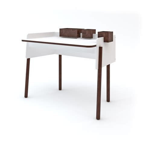 Oeuf Furniture by Desk By Oeuf 187 Retail Design
