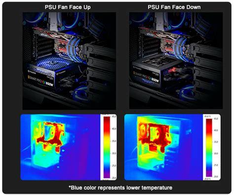 Thermaltake Smart Pro Fully Modular Rgb 850w 80 Plus Br Termurah thermaltake smart pro rgb 850w 80 plus power supply